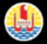 Logo-PF.png