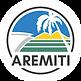AREMITI-logo (1).png