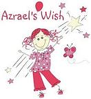 #Azrael'sWishOn#wepact