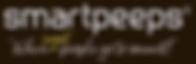 Smartpeeps_Logo_626x204.png
