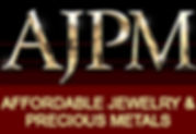 #AJPMOn#wepact