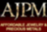 #AJPMOn#wepact.