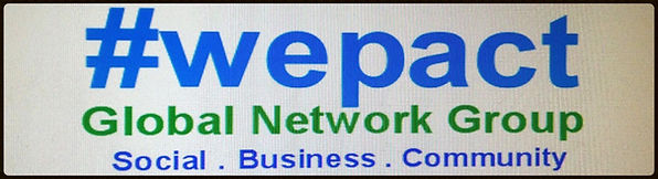 #wepact #global #network