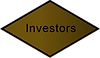 inve-ico-484.png