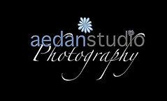 #AedanStudioPhotographyon#wepact