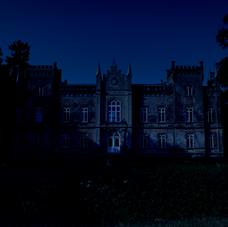 Castle3_4.45.1.png