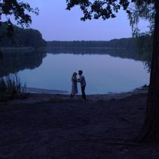 Lake1_1.714.1.png