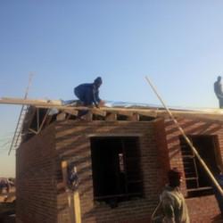 Development Management Hlala Kamnandi (9