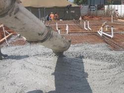 Development Management Hlala Kamnandi (3