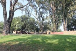 Riverspray Lifestyle Estate Hlala Kamnan