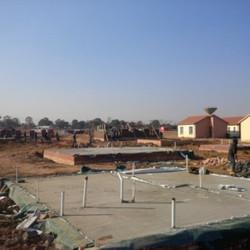 Development Management Hlala Kamnandi (5
