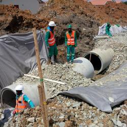 Development Management Hlala Kamnandi (2