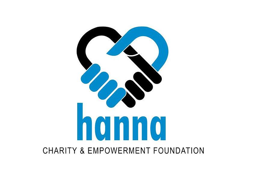 Hanna Charity.jpg
