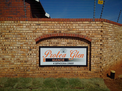 Protea Glen Manor Hlala Kamnandi6.jpg