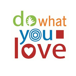 do-what-you-love-1.jpg