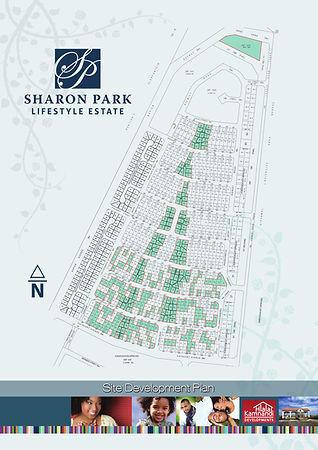 SHARON PARK - site plan-1.jpg