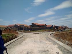 Development Management Hlala Kamnandi (1