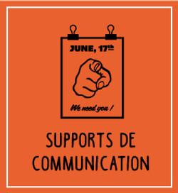 Communication Graphisme