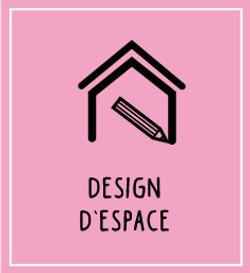 Design d'espace - Architecture