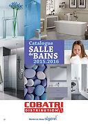 Catalogue Cobatri 2015 - 2016