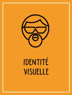 Logo et identité visuelle