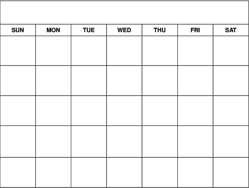 blank-calendar-1.jpg
