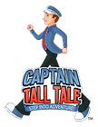 CAPTAIN TALL TALE LOGO COLOR.png