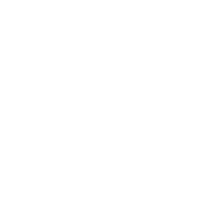 gather_circles_white 38.png