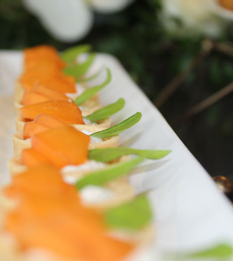 gather_catering_10.jpg