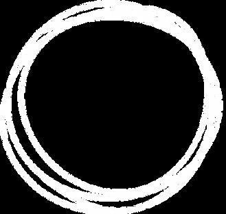 gather_circles_white copy.png