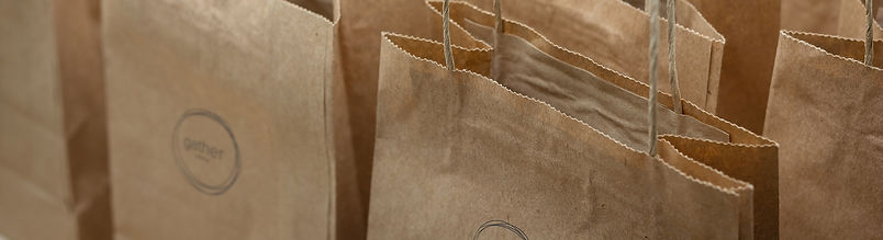 gather_brown_bags_lowres_3.jpg