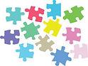 TN_colorful-puzzle-pieces-clipart-image (1).jpg