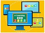 TN_variety-of-education-e-learning-acros
