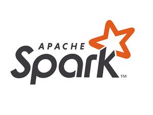 Spark - Install Spark on Windows (PySpark)