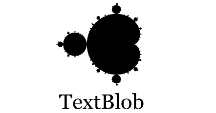 Python - TextBlob - Create Text Classifier