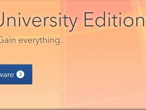 SAS - 1. Starting with SAS ... How to Install University edition?