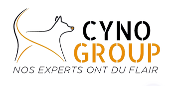 logo_cyno_group-200902_Plan%252520de%252