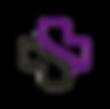 AHI Logo Recolor.png