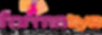 LogoFormatys_contouré.png