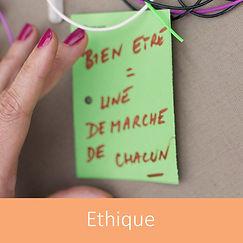 icone_éthique.jpg