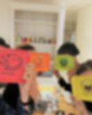 1)_25_aout_17_jap_équipe_-_Copie_edited.