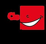 logos-cie.png