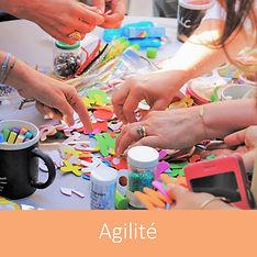 icone_agilité.jpg