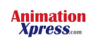 Animation Xpress.png