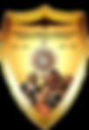 Corpus Christi-Epiphany logo2013.png