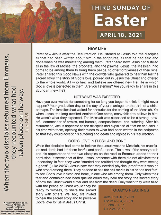 Easter3B Article Formatted-E4C.jpg