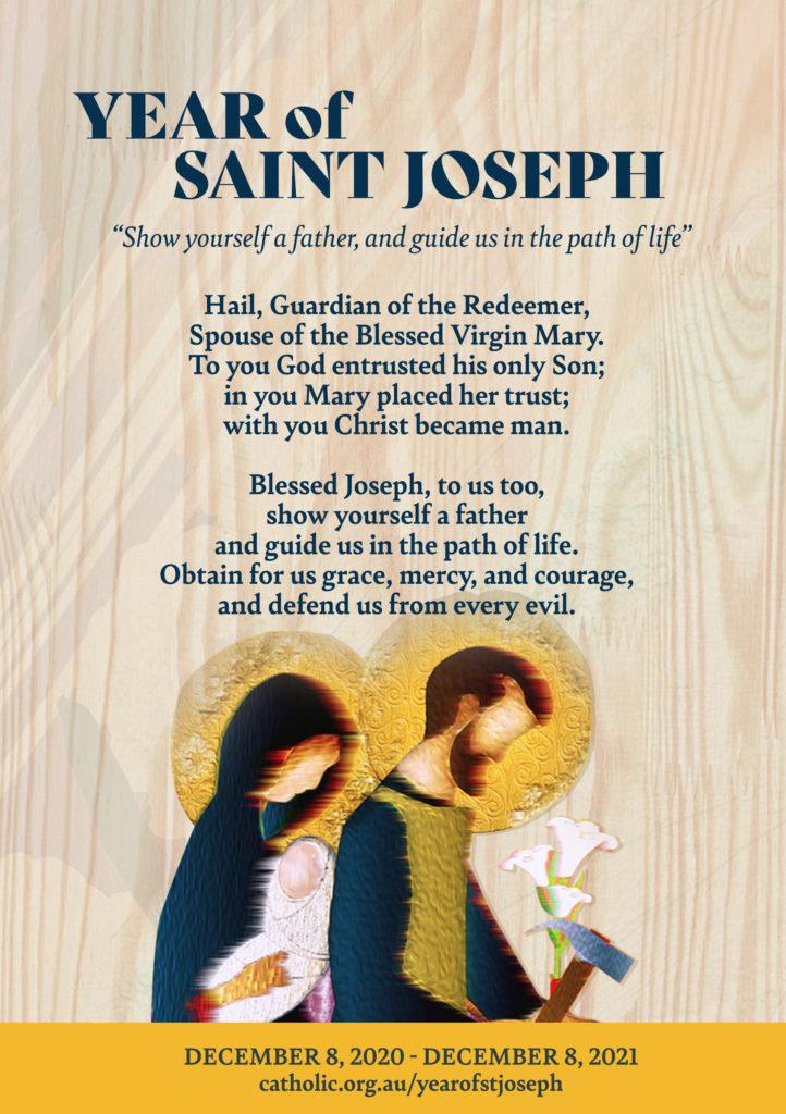 prayer-card-year-of-st-joseph-722x1024.jpg