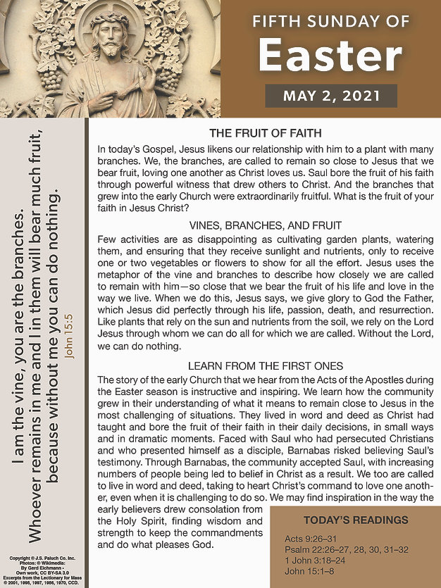 Easter5B Article Formatted-E4C.jpg