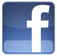 Family and Child Development Lab FB
