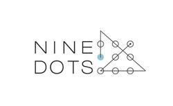 NineDots_final-01